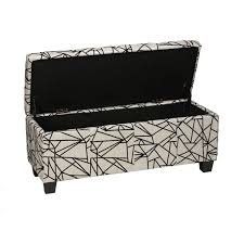 Storage Bench Fabric 13 Best T Watch Box Images On Pinterest Watch Box Lowes And