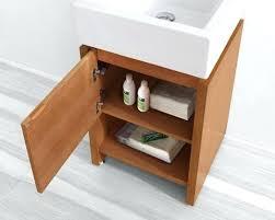 vanities 19 inch vanity for stylish bathroom idea 16 inch deep