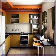 minimalist kitchen ideas android apps on google play