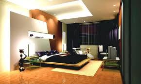 Modern Bedrooms Designs 2012 Modern Home Interior Design 2012 Blamo Co