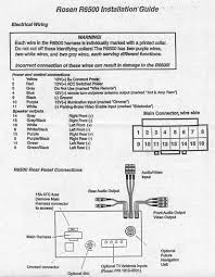 3000gt radio wiring diagram honda engine bay diagram