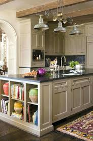 kitchen island with storage kitchen articles with kitchen island floating shelves tag