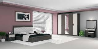 couleur de chambre à coucher emejing idee couleur chambre a coucher ideas amazing house design