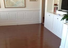 hardwood floor refinishing hardwood floor installation