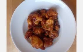 cours de cuisine indienne cours de cuisine indienne par babita s kitchen cours de