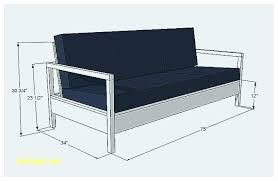 Sectional Sofas Dimensions Circular Sofa Circular Sectional Sofa Or Sectional Sofa Circular