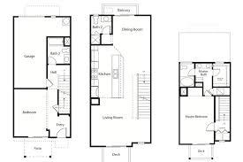 master suite floor plan master bedroom suite addition floor plans best master bedroom