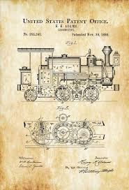 what size paper are blueprints printed on 79 best railroad blueprints technical drawing whiteprints and