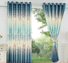 online get cheap cafe curtains clearance aliexpress com alibaba