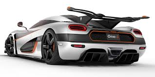 koenigsegg sweden sweden just blew the auto world away with its new hypercar