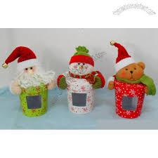 christmas boxes wholesale santa claus and snowman christmas candy box suppliers china santa