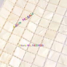 online get cheap kitchen backsplash tile sheets aliexpress com