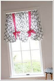 How To Make A Stage Curtain 127 Best Window Treatments Images On Pinterest Curtains Home How