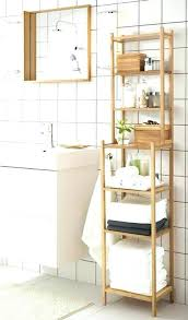 Best Bathroom Shelves Ikea Bathroom Shelves Bathroom Shelving Ideas Best Shelves On
