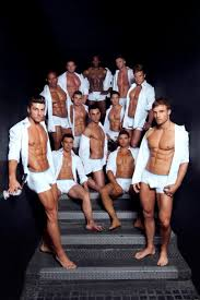 Male Stripper Halloween Costume Tv Tonight Confessions Male Stripper Channel 4