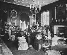 edwardian homes interior edwardian homes interior house design plans