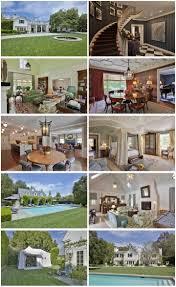 lori loughlin los angeles house celebrity houses