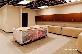 Locker Room Furniture Detroit Red Wings On Twitter