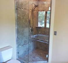 Shower Doors Mn See Our Work Custom Glass Shower Enclosures Minneapolis Custom