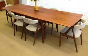 Dining Room Furniture Edmonton Furniture Ideas Superb Gallery Images Of The Great Option By