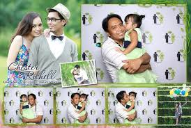photobooth for wedding magic portable touch screen wedding photo booth for rental buy