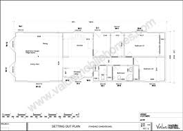 Twin Home Floor Plans Room Plans Architecture Rukle Pool Table Dining House With Bonus
