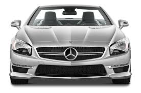 convertible mercedes black 2015 mercedes benz sl class reviews and rating motor trend