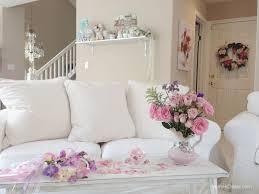 Istikbal Wiki by Romantik Ev Dekorasyon Fikirleri Evinizin Her Odasında Romantik
