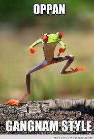 Funny Frog Meme - funny meme frog