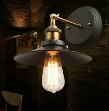 Wall Sconce Art Deco Compare Prices On Art Deco Wall Sconce Online Shopping Buy Low