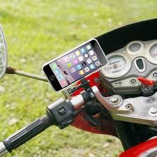 Navigation Map X24 Moto Bar Mount For Motorcycle Track Gps Navigation Map App