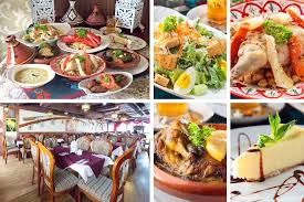 cuisine restaurant ร านอาหารฮาลาลในฮ องกง เกาล น territories halal review