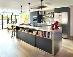 decoration pour cuisine bar de separation cuisine ouverte newsindoco meuble bar separation