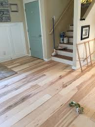 25 best cheap wooden flooring ideas on inexpensive