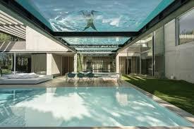 designs home homedit interior design and architecture inspiration