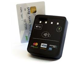 credit card apps for android oti uno small size nfc contactless apple pay android pay and