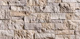 Old World Pictures by F U0026m Supply Old World Stone Veneer