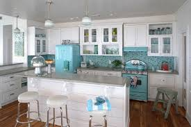 small cottage kitchen design ideas best of cottage kitchens and small kitchen design