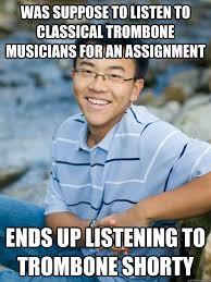 Rebellious Asian Meme - rebellious asian birthday memes quickmeme