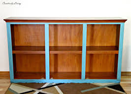 Repurpose Dining Room by Re Purposing A Dining Room Built In Hutch Into Playroom Toy