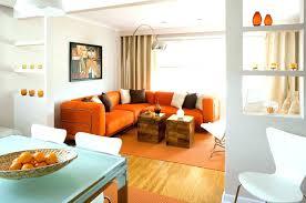 blue and orange decor orange and blue decor kakteenwelt info