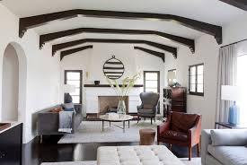 living room unbelievable modern livingroom design with stone
