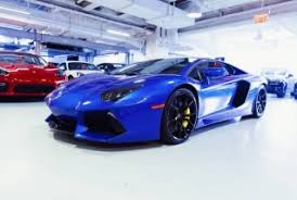 used lamborghini aventador price used lamborghini aventador for sale search 10 used aventador