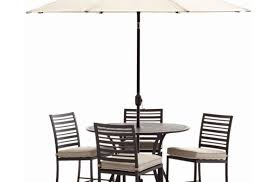Furniture Interesting Home Depot Folding Chairs With Entrancing by Impressive Home Depot Patio Kits Tags Vinyl Patio Covers Home