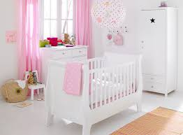 babyzimmer einrichten babyzimmer einrichten planungswelten de