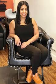womens haircuts denver best haircut denver gallery haircuts for men and women