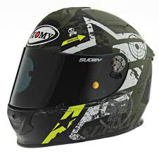 suomy motocross helmet suomy sr sport stars military helmet speed addicts