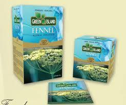 Teh Adas fennel tea wholesale tea suppliers alibaba