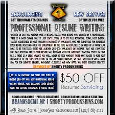Best Resume Job Sites by Top Resume Writing Service Resume For Your Job Application