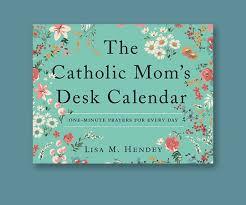 Liturgical Desk Calendar Perpetual Desk Calendar Lisahendey Com